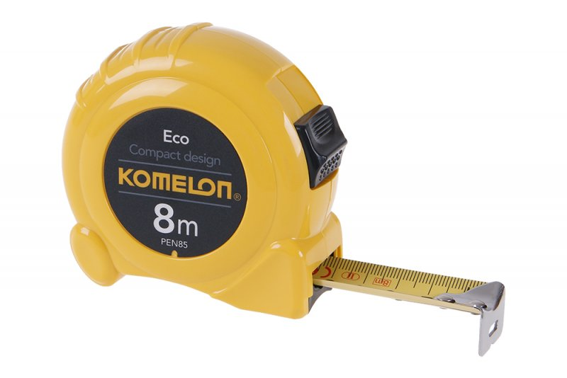 KMC 8038N 8mx25mm ECO PEN85 KOMELON
