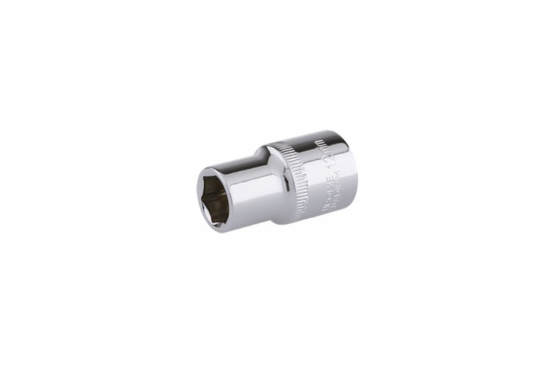 "Hlavice 1/2"" CrVa 12mm"