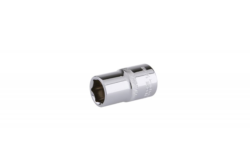 "Hlavice 1/2"" CrVa 14mm"