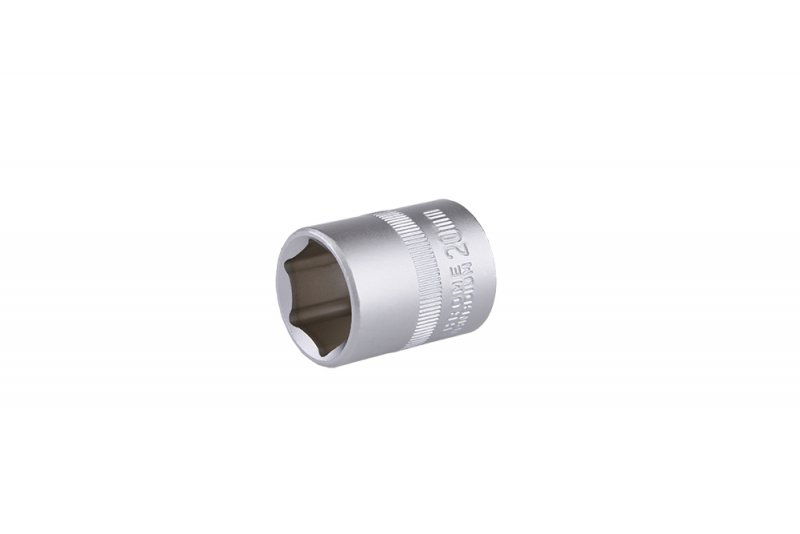 "Hlavice 1/2"" CrVa 20mm"