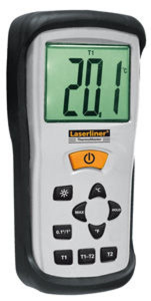 ThermoMaster 082.035A